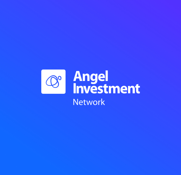 The UK Angel Investment Network - Business Angels