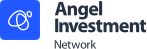 Home - Angel Investment Network United Kingdom