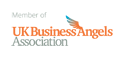 Logo UKBAA