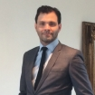 ... Investment Professional in London, United Kingdom - Angel Investment